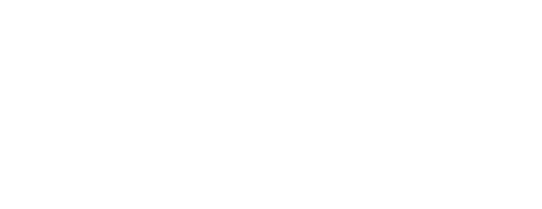 Nurse with purple Hair Logo