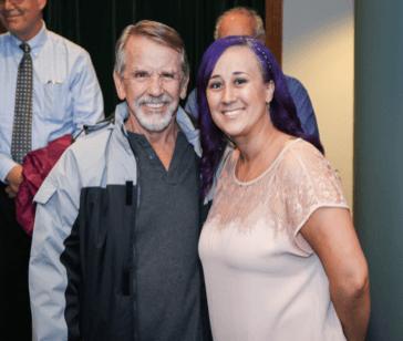 The-Nurse-with-the-purple-Hospice-care-life-Jasonx-Friday-The-13th-Nurse-Health-Care-Proxy-Healthcare-Faith-end-of-life-care-conversation-NHDD-palliative-care