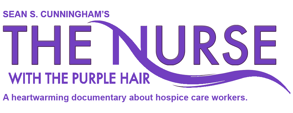 The-Nurse-with-the-purple-hair-Hospice-care-life-Nurses-Health-Care-Proxy-Healthcare-Faith-end-of-life-care-conversation-NHDD-palliative-care-Health-professionals-Health-care-proxy- palliative- care-