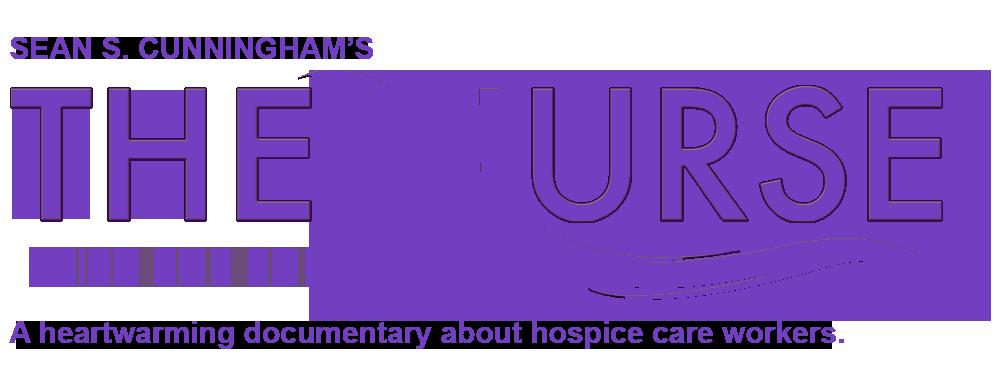 The Nurse with the Purple Hair – A heartwarming documentary